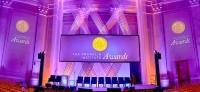 Franklin_Awards_2