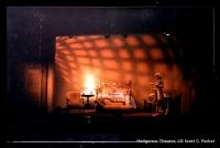 HedgerowTheater Scott Parker 6
