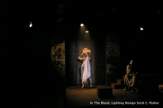 intheblood_ Scott Parker Lighting Design 1