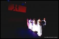 Trust Me (Dance)