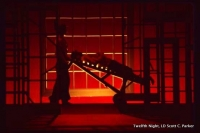 Twelfth Night Lighting Design Scott Parker_3