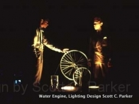 WaterEngine_Lighting Design Scott Parker 1