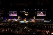 Drexel_Graduation_1