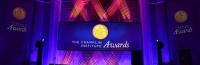 Franklin_Awards_1
