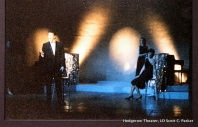 HedgerowTheater Scott Parker 3