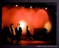HedgerowTheater Scott Parker 4