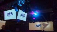 IMS-Jumbo-Tron-Show_2