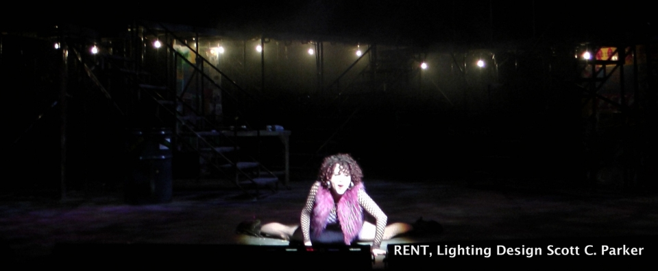 Rent-Lighting-Design-by-Scott-Parker