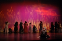 scott_parker_Trojan Women Lighting Design2