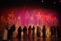 scott_parker_Trojan Women Lighting Design3