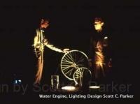 WaterEngine_Lighting Design Scott Parker 1